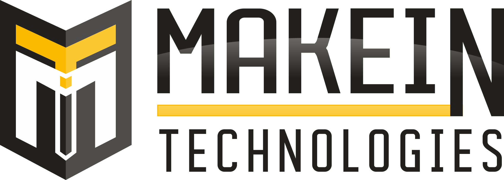 Makein Technologies